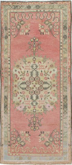 3b51d3c7b279cc6338b48abb898033b1--vintage-rugs-vintage-decor Pale Pink Kitchen Rug Ideas on pale pink tables, pale pink cabinets, pale pink bath mat, pale pink boxes, pale pink home decor, pale pink color inspiration, pale pink slippers, pale pink sheers, pale pink shades, pale pink china, pale pink lamps, pale pink nursery decor, pale pink mittens, pale pink beds, pale pink slacks, pale pink chairs, pale pink luggage, pale pink dressers, pale pink silk sheets, pale pink photography,