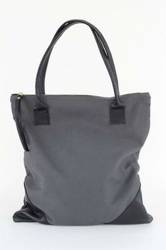 4f5577003a Need a new favorite bag  Take 20% off all bags on www.mooreaseal