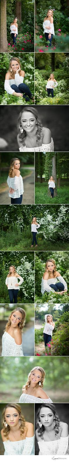 35 Trendy Ideas For Photography Poses Model Senior Pics
