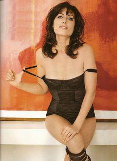 Hot Leaked Lisa Edelstein  naked (99 fotos), 2019, cameltoe