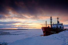 Northern Dvina | Flickr - Photo Sharing!