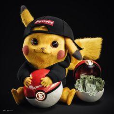 Pikachu Pikachu, Pikachu Mignon, Deadpool Pikachu, Joker Iphone Wallpaper, Crazy Wallpaper, Chibi Wallpaper, Cute Pokemon Wallpaper, Boys Wallpaper, Cute Cartoon Boy