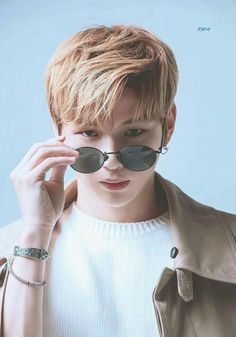 I Hate Boys, Daniel K, Korea Boy, Prince Daniel, Produce 101 Season 2, Kim Jaehwan, Kpop, Ong Seung Woo, Jinyoung