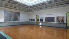 Image result for pics of Tatham Art Gallery