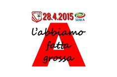 Carpi FC 1909 » CARPI-BARI 0-0, highlights