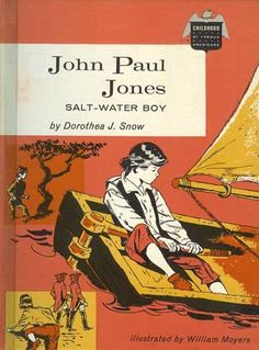 Books For Boys, Childrens Books, My Books, John Paul Jones, Salt And Water, Book Characters, Best Memories, Growing Up, Book Art