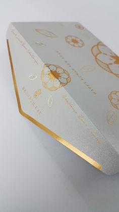 2015 CNY packet (trailor-made) on Behance