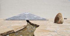 Art Now and Then: Isamu Noguchi