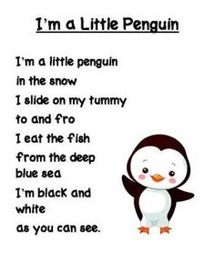 im a little teapot rhyme