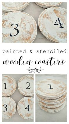 painted-stenciled-wo