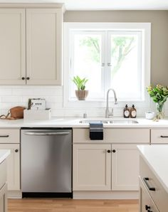 34 Best CURRENT CABINETRY images in 2019   Design, Kitchen ...