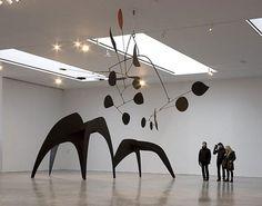 calder wire sculpture animal - Google Search