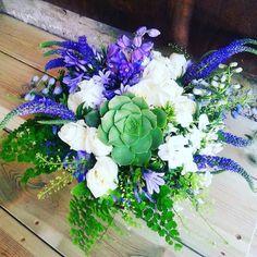 #independenceday #flowers #love #freedom #galita