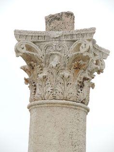 File:Soli Pompeiopolis 20141116 column 05.jpg