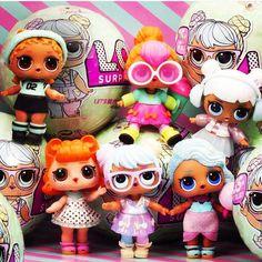 Вместе мы сила! Покупайте золотые куклы Лол у Нас. Разделы: Золотая серия - #lolrunet_золотая_серия Оригинальные колекционные LOL - #lolrunet_серия_оригинал 1 серия - #lolrunet_серия_1 2 серия - #lolrunet_серия_2 2 серия маленькие сестрички - #lolrunet_серия_2_сестрички Раздел для навигации: #lolrunet_истории #подарок #lol #лол #сюрпризлол #lolsurprise #collectlol #collectlol_russia #lol_surprise #lolcollection #loldoll #loldolls #lolsurpiserussia #lolsurprise #lolsurprise_russia…