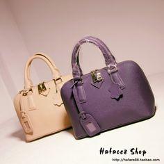 2013 new Korean leather shell bag - http://zzkko.com/book/shopping?note=18141