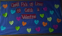February Bulletin Board February Bulletin Boards, Ra Boards, Res Life, Ideas, Thoughts