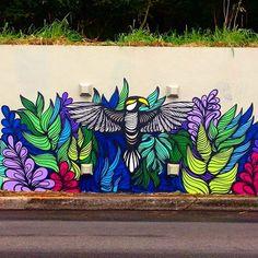 Bruno Big,  Rio de Janeiro , Brazil