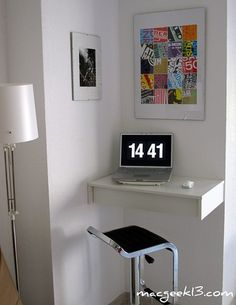 design,interior,minimalist,table,workspace-9c4d5543a914d56ee67f3db0be4eeeec_h.jpg 386×500 pixels