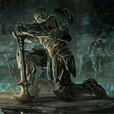 """Polubienia: 827, komentarze: 6 – TransformersFanpage.  1.9k (@transformers.f) na Instagramie: """"Megatron Bowing down to his creator.. #megatron #transformers #transformersthelastknight…"""""""