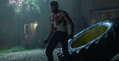It's onerous for any profitable individual to exit on prime. For each John Elway, there are dozens of Brett Favres and it's no completely different for actors or musicians. However Hugh Jackman is attempting to interrupt that mould along with his beloved Wolverine character.   #'American