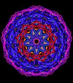 All complex dissconnected and separated entities will reunite in joy and gratitude. Simple Mandala, Gratitude, Doodles, Joy, Design, Mandalas, Grateful Heart, Glee, Doodle