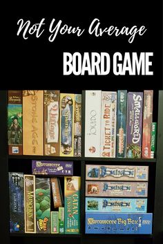 Quick easy 2 player Board Games Click The Pin Top Board Games, Board Game Storage, Family Board Games, Board Game Geek, Hobby Kids Games, Games For Kids, Fun Games, Games To Play, Dice Games