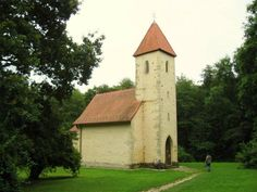 Hungary, Palace, Farmhouse, Landscape, Building, Travel, Facebook, Towers, Viajes