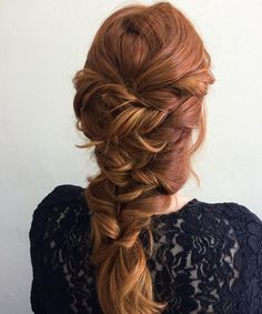 See this Instagram photo by @beyondtheponytail • 162 likes