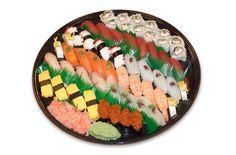 Sushi Platters | Zippy's | Hawaii's Restaurant of Choice