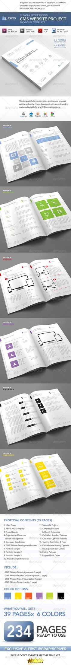 Bundle - Creative \ Minimal Business Card - 14 Creative, Minimal - project proposals