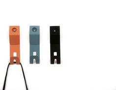 Cetto | Hanger Designer: @ziggydesign  Brand: Offiseria Art Direction: @gradosei  Ph: Claudio Aversa