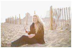 #portraits #headshot #photography #fashion #beachphotoshoot #seniorphotos #seniorportraits #ashleyandriesphotography— Ashley Andries Photography