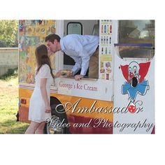 How sweet it is!  This engagement session was so cute by the ice cream truck. #bridalinspiration #loveauthentic #stylemepretty #weddingfashion #weddingphotos #junebugweddings #bridebook #huffpostweddings #vscowedding #weddingcouture #weddinginspirations #weddingideas #weddingstyle #weddingdetails #modernwedding #romanticwedding #njweddingphotographer #newjerseybride #weddingmoments #uppereastside #upperwestside  #smpweddings #nycbride #manhattanbride #nyweddingphotographer