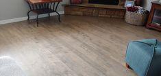 Maple Hardwood Floors, Flooring, Tile Floor