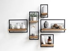 Categorie Shelfmate