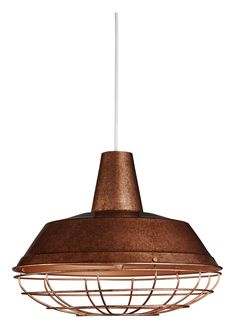 pendant lighting shades only. Industrial Pendant Light Shade Only At PAGAZZI™. 15 Stores ✓ Lights, Shades \u0026 Bulbs In Stock Top Brands Online Free Delivery On Orders Over Lighting