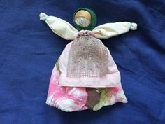 White Magic, Pink Birthday, Doll Clothes, Witch, Winter Hats, Etsy Shop, Dreams, Beige, Dolls
