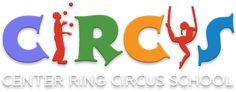 CiRCuS - Center Ring Circus School - Birthdays