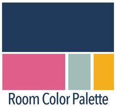 Color palette sky nursery, interior colors, colorful interiors, color c Brown Color Schemes, Color Schemes Colour Palettes, Color Combinations, Teal Living Rooms, Living Room Color Schemes, Coral Colour Palette, Coral Color, Korean Colors, Brown Front Doors