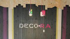 DecoraStore La Spezia, Via Giulio della Torre 113/115