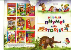 Album Archive - nursery rhymes and other storys English Stories For Kids, Moral Stories For Kids, English Story, Frog Nursery, Nursery Stories, Nursery Pictures, Jack And The Beanstalk, Picasa Web Albums, English Online