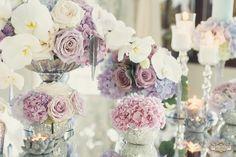 Свадебная флористика Киев, декор свадьбы цветами свадебный декор, свадебный флорист киев, украсить свадьбу цветами