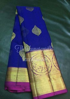 Organzasilk collections from Thirukumaransilks,can reach us @ +919842322992/WhatsApp or @ thirukumaransilk@gmail.com for more collections and details