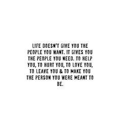 Afbeeldingsresultaat Voor Tumblr Quotes Life Lessons