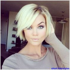 Short Hairstyles Back View   Short Curly Hairstyles Back And Front View 2014