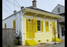 1000 images about must paint my house on pinterest New orleans paint colors