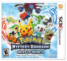 Pokemon Mystery Dungeon: Gate to Infinity by Nintendo, http://www.amazon.ca/dp/B00BIDE4RS/ref=cm_sw_r_pi_dp_MrbArb1S0QPXT