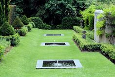 Franchesca Watson  // Great Gardens & Ideas //