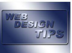 web_design_tips